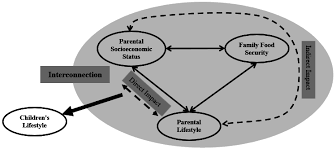 symmetry free full text comparing bayesian and maximum