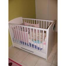 chambre bébé sauthon lit bébé sauthon mahnattan tiroir de lit sauthon occasion 200 00