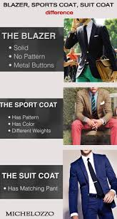 best 25 sport coats ideas on pinterest mens sport coat casual