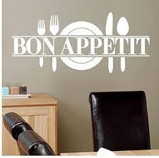 bon couteau de cuisine ufengke bon appetit couteau de plaque et fourchette salle de