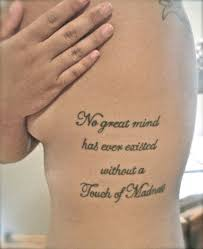 tattoo pictures bible verse 29 best christian rib tattoos for girls images on pinterest chest