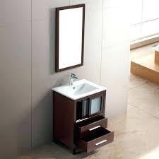 Bathroom Vanity 18 Depth 18 Depth Bathroom Vanity 18 Bathroom Vanity With Sink 18