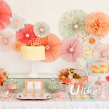 paper fans for wedding popur starburst fan assorted fan flowers for paper flowers wedding