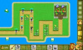 garden rescue apk garden rescue for android free garden rescue apk