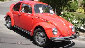 2000 volkswagen beetle trunk file u002774 volkswagen beetle cruisin u0027 at the boardwalk u002711 jpg