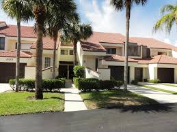 Hialeah Commercial Real Estate For Juno Beach Fl Real Estate For Sale Juno Beach Fl Condos For Sale