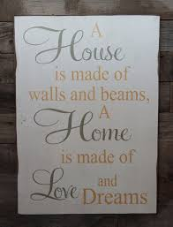 Home Decor Signs Sayings This Sign Says It All Great Inspiration For All Ages And Perfect