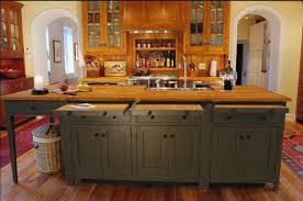 Painted Shaker Kitchen Cabinets Dark Gray Shaker Cabinets Kitchen