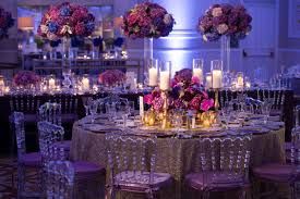 indian wedding planner ny awesome event planning wedding event planning wedding planner new