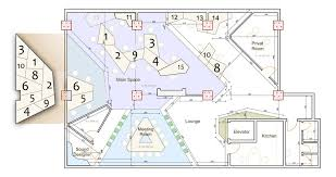 air force one layout floor plan design office space layout space plan quirky spaceship as game