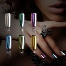 china acrylic nail supplies china acrylic nail supplies