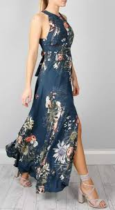 dresses to wear to a wedding as a guest 25 wedding guest maxi dresses ideas on floral