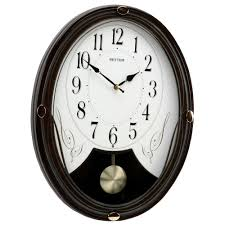 beautiful wall clock images home design ideas