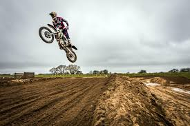 how to wheelie a motocross bike how to get into motocross riding tips from ben watson