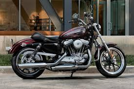 Comfortable Motorcycles 2017 Sportster Superlow Harley Davidson Of Phuket Thailand