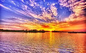 beutifull images of beautiful summer sky wallpaper sc