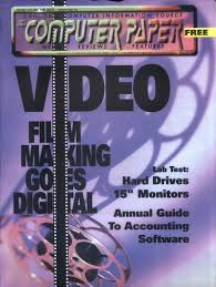 100 Rbc Resume Sample Accounting Fund Accountant Apc Smart 1998 05 The Computer Paper Ontario Edition By The Computer Paper