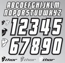 motocross action magazine motocross action magazine motocross action new product hit parade