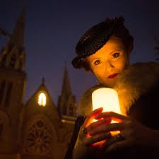 halloween town watch online the lost souls of gastown walking tour forbidden vancouver