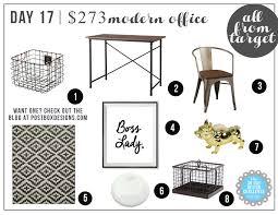 postbox designs 30 day design challenge day 17 273 modern glam
