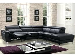 canapé relax simili cuir canape relax simili cuir canapa sofa divan relax ensemble canapacs