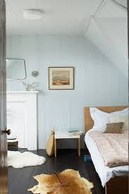 117 best images about cottage chic on pinterest house tours