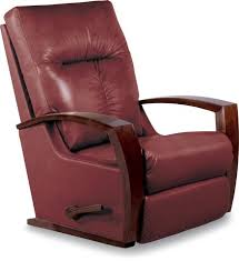 the history of la z boy furniture recliners la