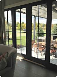 Home Windows Glass Design Best 10 Glass Door Designs Ideas On Pinterest Glass Door The
