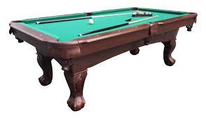 average pool table size alpha billiards indiana billiards pool table services billiard