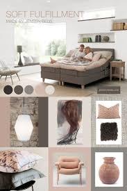 Eclipse Alexis Blackout Window Curtain Panel 1495 Best Bedroom Images On Pinterest Bedrooms Scandinavian