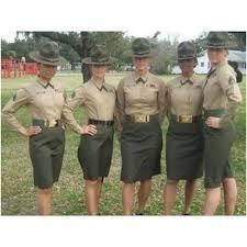best 25 female marines ideas on pinterest army women army