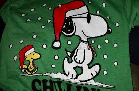 snoopy christmas t shirts gift ideas for snoopy enthusiasts holidaygiftguide2014