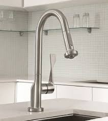 hansgrohe kitchen faucet hansgrohe chrome talis pull kitchen faucet with high class