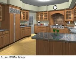 cabinet making design software savory06lli