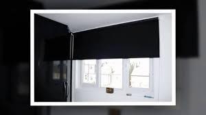 designer kitchen blinds bedfordshiremiltonkeynes roller blinds at www leadinginteriors com