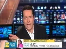 target petition black friday petition target don u0027t take away thanksgiving change org