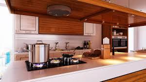 Cucine A Gas Rustiche by Cucina A Gas Prezzi Idee Creative Di Interni E Mobili