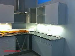 le sous meuble cuisine luminaire sous meuble cuisine lumiere sous meuble haut cuisine