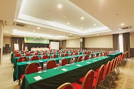 Hom Photo Album Hom Hotel Tambun Bekasi Indonesia Booking Com