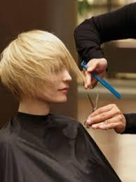 aveda haircuts 2015 aveda haircut scalp massage and aveda hand treatmenta new