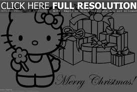christmas coloring pictures free printable u2013 christmas fun zone