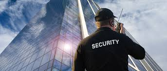 Security Guard Jobs With No Experience Unified Protective Services Armed And Unarmed Security Officer