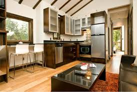 tiny house square footage tiny house 800 square feet sensational ideas 16 1000 images about