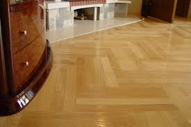 wood floor inlay designs painted wood floor designs custom wood