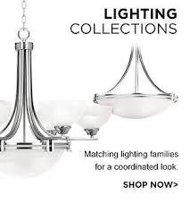 Matching Chandelier And Island Light Chandelier Lighting Fixtures Beautiful Stylish Designs Lamps Plus