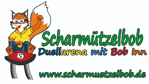Schwapp Bad Sponsoren Fsv Union Fürstenwalde E V