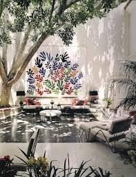 42 best design wall mural images on pinterest urban art wall