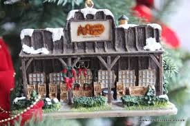 cracker barrel ornament craig katelyn s board 3