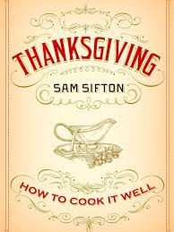 thanksgiving cooking schedule a sanity saving meal prep plan