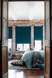 25 best window treatments for eclectic homes images on pinterest